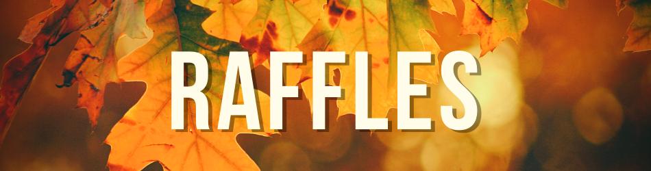 November 2020 Raffles