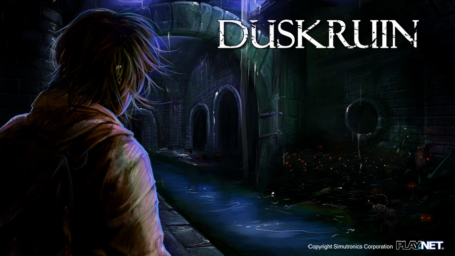 Buyer's Choice Shopping Guide for Duskruin Aug 2020